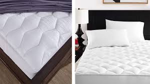 best cooling sheets 2017. Brilliant 2017 To Best Cooling Sheets 2017 O