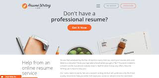 Resume Review Resume Writing Lab Company Review BestOfWriters 51