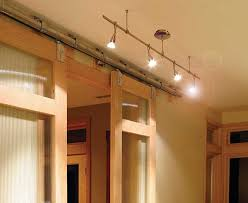 gallery track lighting. track lighting gallery