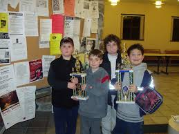 hoboken chess club 334 park ave hoboken n j state2004chess1 jpg