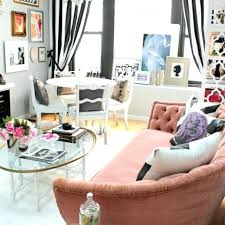 Cute Living Room Decor Makehersmileco Cool Cute Living Room Ideas