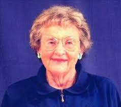 Eleanor Cabral Obituary (2008) - San Jose, CA - Mercury News