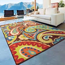 rugs area rugs outdoor rugs indoor outdoor rugs outdoor carpet rug new
