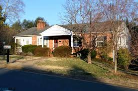 charlottesville and albemarle homes main level master and 2 332 brentwood rd charlottesville va 22901