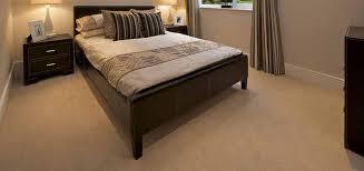 carpet floor bedroom. Modren Floor Bedroom Carpets U0026 Flooring To Carpet Floor U