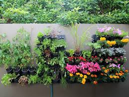 Small Picture Garden Ideas Garden Designs and Photos