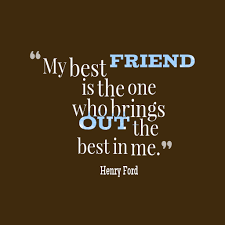 Beautiful Best Friends Quotes Best Of Beautiful Best Friend Quotes Quotes Design Ideas