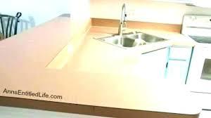 cost of laminate countertop laminate installation cost kitchen kitchen laminate countertops kitchen formica countertops
