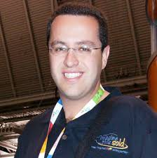 jared form subway jared fogle wikipedia