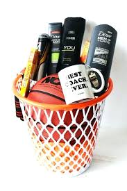 gift ideas for basketball coaches players coach gift ideas for basketball coaches