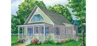 model gallery walter family homes