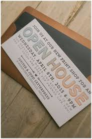 New Business Announcement Cards Prettier Real Estatecastello Open