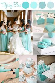 Outstanding Wedding Color Schemes 1000 Ideas About Wedding Color Schemes On  Pinterest Wedding
