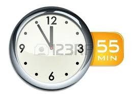 large office clocks. Office Wall Clocks Large Clock Timer Minutes Stock Vector  For Sale