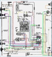 great 1970 chevelle alternator wiring diagram inspiration of 69 on