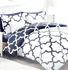 max studio home bedding pillow cases bedroom magnificent burlap max studio home medium size of comforter