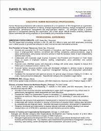 Social Worker Resume Templates Interesting Social Worker Resume Templates Letter Of Intent Template