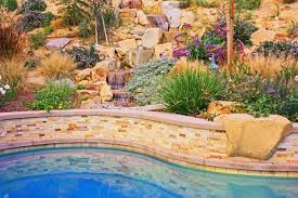 constructing hillside retaining walls in los angeles what every homeowner needs to know