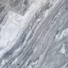 bardiglio polished 24x24 grey marble tile