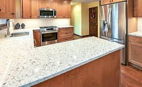 allen roth quartz source house living sample