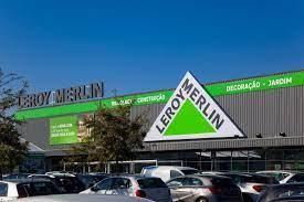 Leroy Merlin abre 16ª loja em Portugal - Hipersuper - Hipersuper