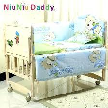 moon and stars crib bedding set moon and stars crib bedding set stylish bedding sets cotton