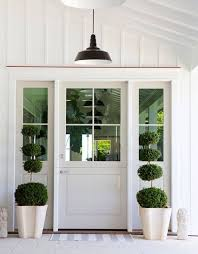 these are the best front door paint colors to add to your curb appeal see
