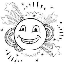 emotion coloring pages smiley face coloring pages free coloring free printable emotions coloring pages emotional regulation