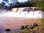 imagem de Erval Seco Rio Grande do Sul n-17