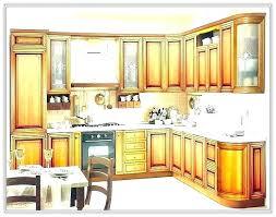 kitchen closet designs pantry design plans pantry cabinet design pantry design plans pantry cabinet pantry cabinet designs with kitchen pantry design