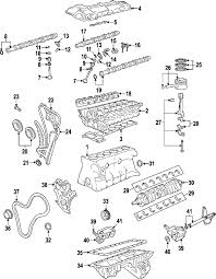 com acirc reg bmw i engine trans mounting oem parts 2006 bmw 525i base l6 3 0 liter gas engine trans mounting
