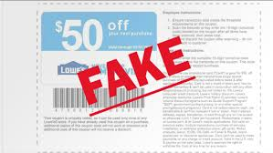 Semi Sweet Designs Coupon Code 50 Lowes Mothers Day Coupon Is A Scam Company Says