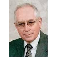 Albert Lambert Obituary - Death Notice and Service Information
