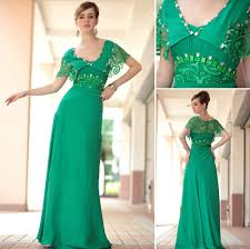 formal dresses for wedding party. free shipping dorisqueen new 30638 green long maxi vintage formal gowns dresses evening 2012 fashion wedding party gown dresses-in from for