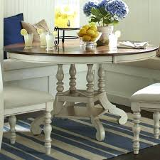round extending table and chairs walnut round extending dining
