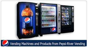 Pepsi Vending Machine India Inspiration Vending Machine View Specifications Details Of Vending Machine