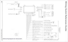 manual for avital remote start wiring diagram 4105l panther diagrams full size of avital 4105l remote start wiring diagram 4x03 manual for vehicle diagrams diagr 4113