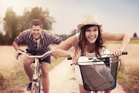 Image result for couples with friends