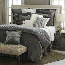 marvelous dark grey duvet cover king duvet cover dark grey king size duvet set