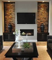 Wall Units, Stunning Entertainment Wall Unit Ideas Built In Wall Entertainment  Center Ideas Contemporary Living