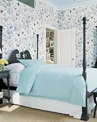 Martha Stewart Bedroom Furniture Blue Rooms Martha Stewart