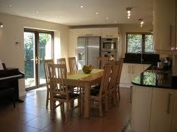Sunroom Designs Northern Ireland Trendy Home Interior Kitchens Northern Ireland