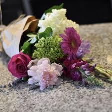 flowers of charlotte yelp