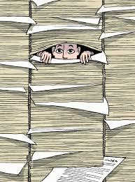 hr s role in the post bureaucratic organization bureaucracy