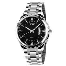 compare prices on steel men watch m928 watch online shopping buy 2016 new quartz men sports watches men military watches luxury brand casual full steel men watch