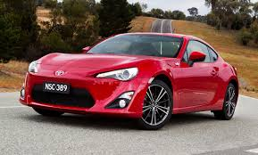 Widescreen Cars Hd For Desktop Laptop And Gadget Toyota With Sport ...