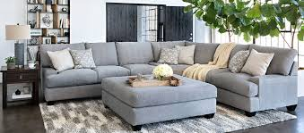 marvellous small living room sectionals