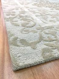 gray and tan rug medium size of home decor black and white area rugs 8 by