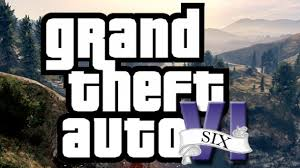 gta new car release6 release date latest news story info and wishlist