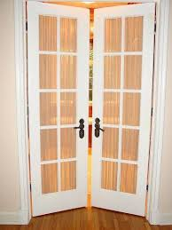 french closet doors diy. Diy Bedroom Door Amazing Wood Closet Doors For Bedrooms Best French Ideas On . N